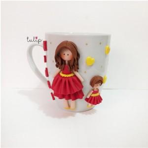 ٍMom Mug
