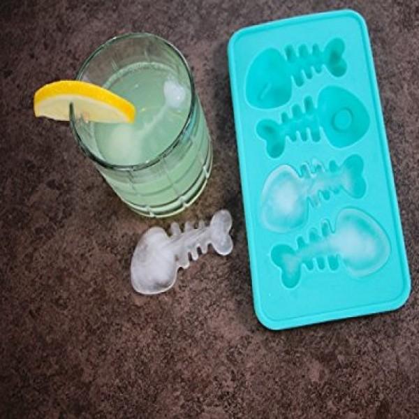 Fishbones Ice