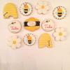 Zeina Cookies