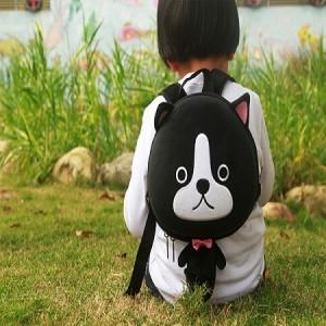 Cute Cat Pet Backbag