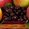 Fruit & Nut Gift Basket