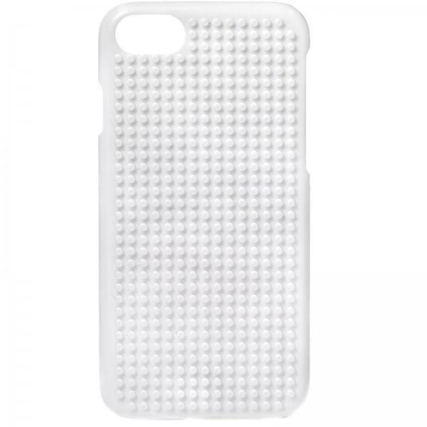 Nano Block iPhone 6/7 Case
