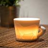 Fairy-Tail Mug - Horse