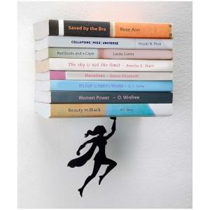 Wonder Shelf Bookshelf
