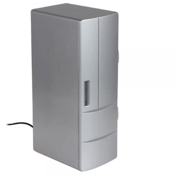 USB Cooler & Warmer Fridge