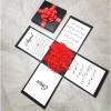 Surprise Gift Box