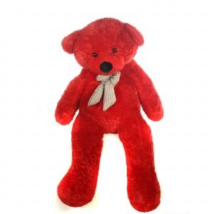 Teddy Bear - 160 CM