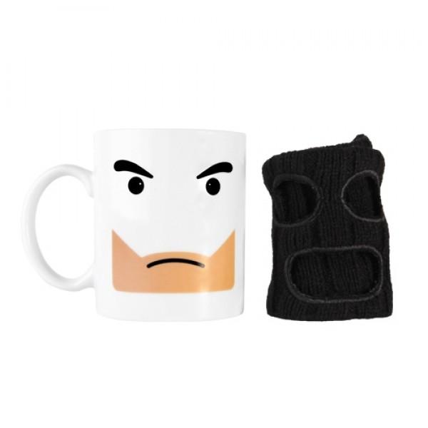 Mugga Mug