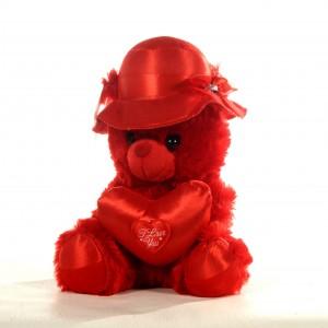 Teddy Baby Bear - 35 CM