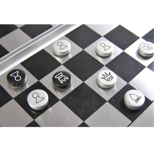 Travel Chess Set