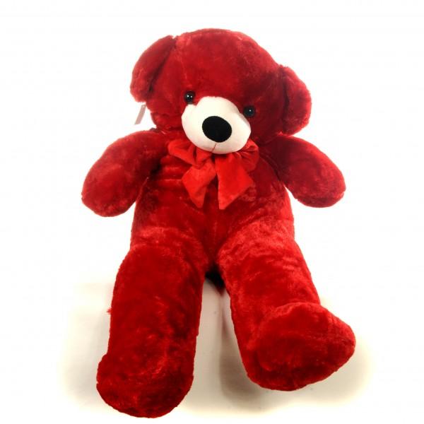 Teddy Bear - 100 CM