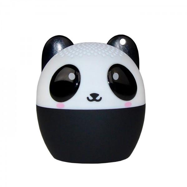Animal Speaker - Panda