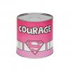 "Superwoman ""Courage"" Moneybox"