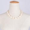Shell Beads Choker