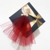 Red Dress Gift Box