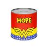 "Wonder Woman ""Hope"" Moneybox"