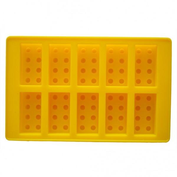 Lego Ice Tray