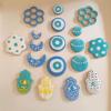 ِArt Cookies