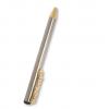 Customizable Pen