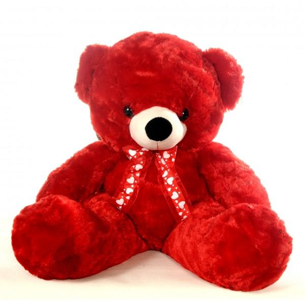Teddy Bear - 70 CM