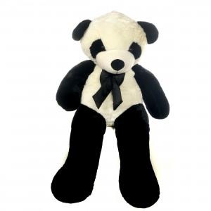 Teddy Panda - 160 CM